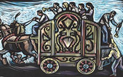 Zakaj zdaj skočiti na vlak zaščite premoženja?